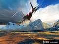 《鹰击长空2》WII截图-10