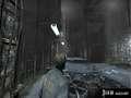 《寂静岭 暴雨》PS3截图-80