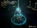 《战神HD(PSN)》PS3截图-41