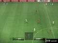 《实况足球2010》PS3截图-64