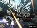 《征服》XBOX360截图-12