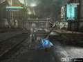 《合金装备崛起 复仇》PS3截图-112