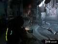 《死亡空间2》PS3截图-248