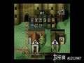 《大航海时代外传(PS1)》PSP截图-44