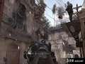 《使命召唤6 现代战争2》PS3截图-113