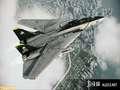 《皇牌空战 突击地平线》PS3截图-46