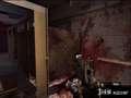 《极度恐慌3》PS3截图-67