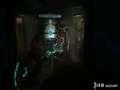 《死亡空间2》PS3截图-69
