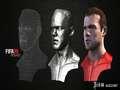 《FIFA 09》XBOX360截图-184
