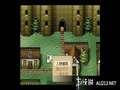 《大航海时代外传(PS1)》PSP截图-41