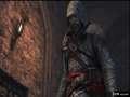 《刺客信条 启示录》PS3截图-77