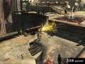 《战神 升天》PS3截图-41