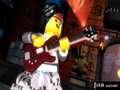 《乐高 摇滚乐队》PS3截图-33