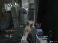 《使命召唤7 黑色行动》XBOX360截图-307