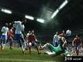 《实况足球2012》XBOX360截图-3