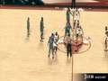 《NBA 2K12》PS3截图-61