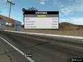 《极品飞车11》PS3截图-63