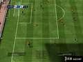 《FIFA 11》XBOX360截图-190