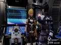 《星之海洋4 最后的希望 国际版》PS3截图-87