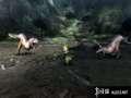 《怪物猎人3》WII截图-103