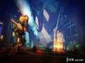 《剑勇传奇 忍者龙剑传Z》PS3截图-59