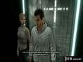 《刺客信条2》XBOX360截图-80