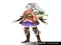《无双大蛇2 究极版》PS4截图-60