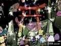 《大神 绝景版》PS3截图-2