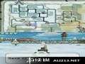 《塞尔达传说 大地的汽笛》NDS截图-7