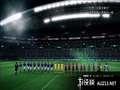 《实况足球2010 蓝色武士的挑战》PS3截图-3
