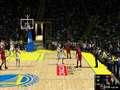 《NBA 2K11》PS3截图-54