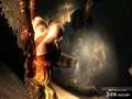 《战神 传说版》PS3截图-6
