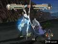 《火影忍者 究极风暴 世代》PS3截图-90