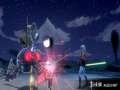 《星球大战 克隆战争共和国英雄》PS3截图-8