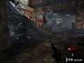 《使命召唤5 战争世界》XBOX360截图-173