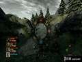 《龙腾世纪2》PS3截图-26