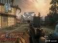 《使命召唤7 黑色行动》PS3截图-265