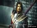 《真三国无双6》PS3截图-20