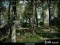 《战地3》PS3截图-53