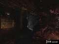 《寂静岭 暴雨》XBOX360截图-54
