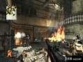 《使命召唤5 战争世界》XBOX360截图-185