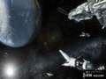 《钢铁苍穹 入侵》XBOX360截图-11