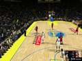 《NBA 2K11》PS3截图-25