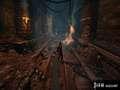 《恶魔城 暗影之王 收藏版》XBOX360截图-68