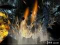 《怪物猎人 边境G》PS3截图-38