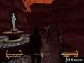 《辐射 新维加斯 终极版》XBOX360截图-66