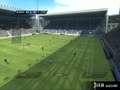 《FIFA 10》XBOX360截图-79