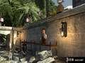 《乐高加勒比海盗》PS3截图-2