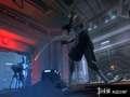 《星球大战 克隆战争共和国英雄》PS3截图-25