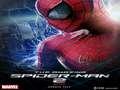 《超凡蜘蛛侠2》XBOXONE截图-5